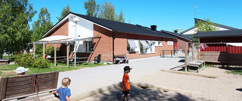 Roknsvgen 150 Norrbottens Ln, Rokns - redteksystems.net