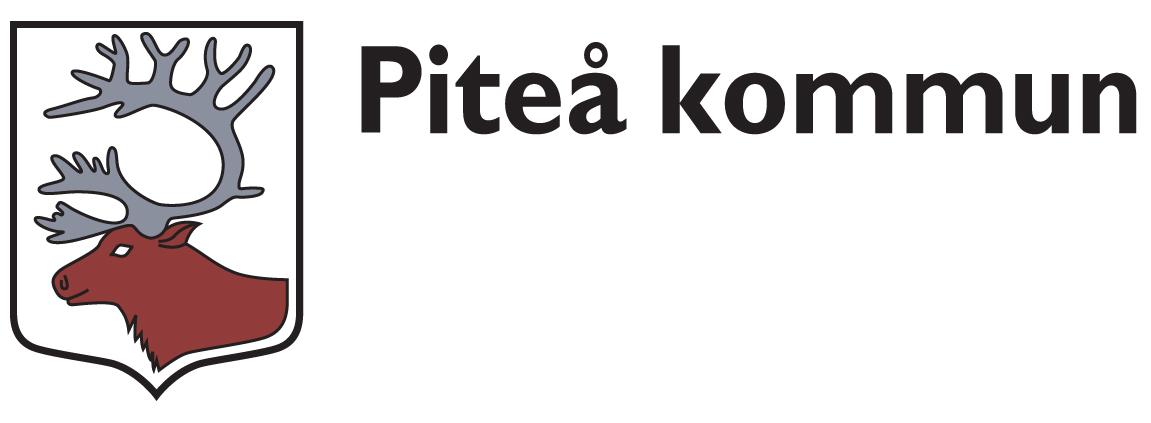 Bildresultat för logga Piteå kommun