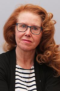 Bild på AGNETHA ERIKSSON