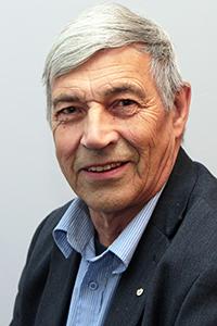 Bild på JOHNNY ÅSTRÖM